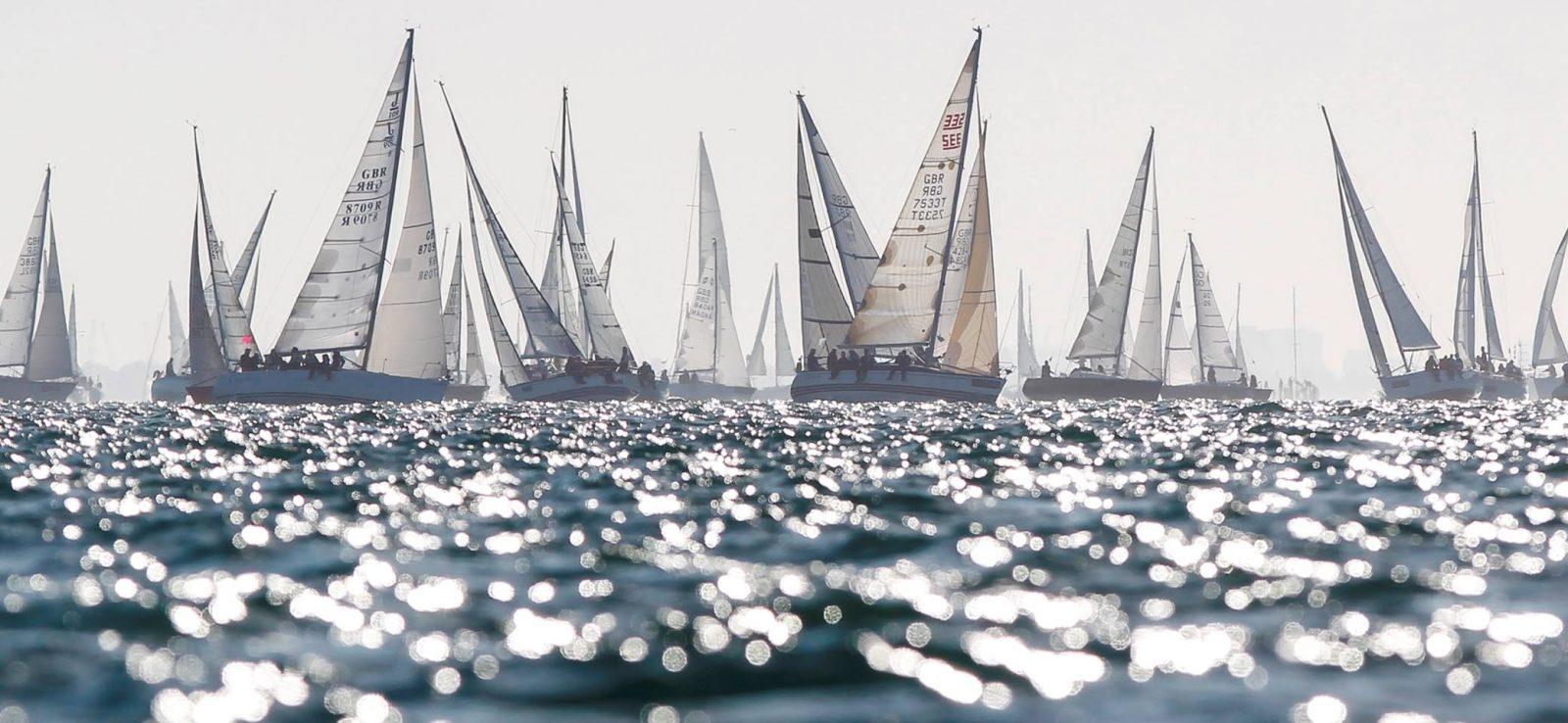 britannia-round-the-island-race-yacht-charter