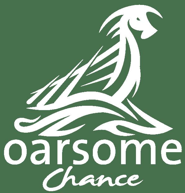 oarsome-white