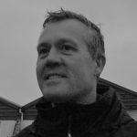 Ian Hearsey